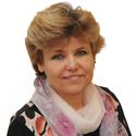 Mgr. Eva Roušarová