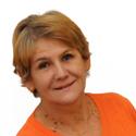 Mgr. Eva Wahlová
