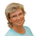 Mgr. Hana Kalousková