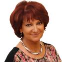 Mgr. Jana Dušková
