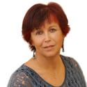 Mgr. Jana Řemínková