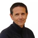 Mgr. Miroslav Nešpořík