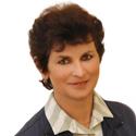 Mgr. Olga Křížová