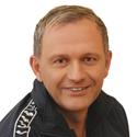 Mgr. Pavel Novák