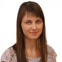 Mgr. Pavla Janková