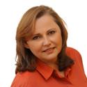 Mgr. Věra Sklenářová