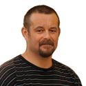 Mgr. Vladimír Blažek