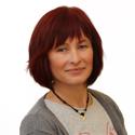 Miroslava Rychtaříková